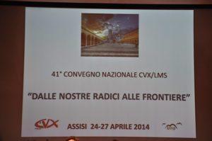 convegno-nazionale-2014-assisi