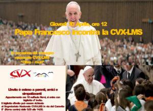 papa-francesco-cvx