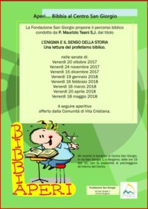 Enigma Storia_2017-18
