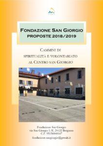 FsG_2018-19_fronte