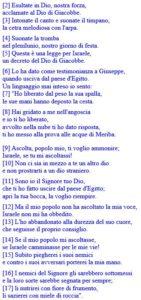 Salmo81