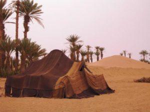 tenda-deserto